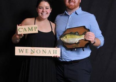 Camp Wenonah Celebrates Photobooth Anniversary 2020 (372)
