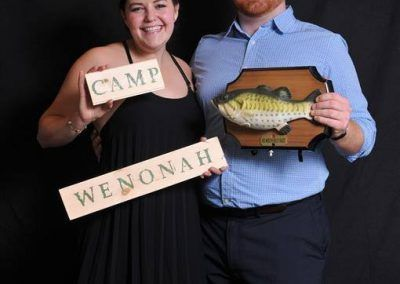 Camp Wenonah Celebrates Photobooth Anniversary 2020 (373)