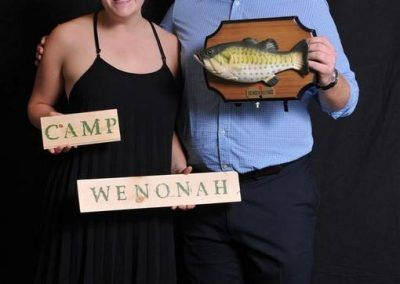 Camp Wenonah Celebrates Photobooth Anniversary 2020 (374)