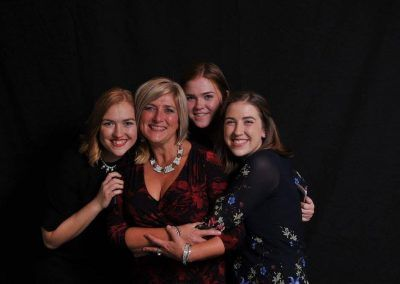 Camp Wenonah Celebrates Photobooth Anniversary 2020 (390)