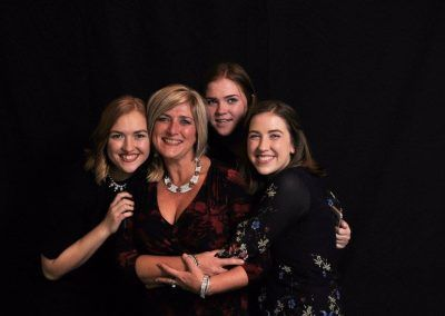 Camp Wenonah Celebrates Photobooth Anniversary 2020 (391)