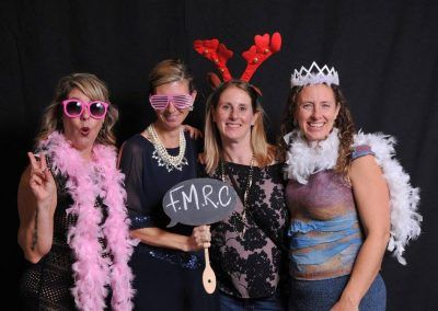 Camp Wenonah Celebrates Photobooth Anniversary 2020 (394)