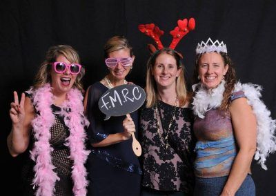 Camp Wenonah Celebrates Photobooth Anniversary 2020 (395)