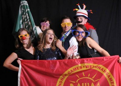 Camp Wenonah Celebrates Photobooth Anniversary 2020 (403)