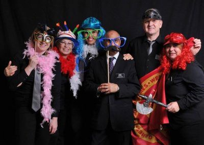 Camp Wenonah Celebrates Photobooth Anniversary 2020 (406)