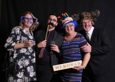 Camp Wenonah Celebrates Photobooth Anniversary 2020 (407)