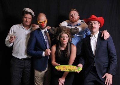 Camp Wenonah Celebrates Photobooth Anniversary 2020 (410)