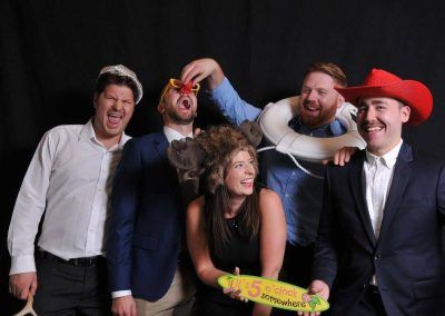 Camp Wenonah Celebrates Photobooth Anniversary 2020 (411)