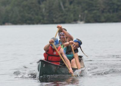 Camp Wenonah July Camp 2017 (40)