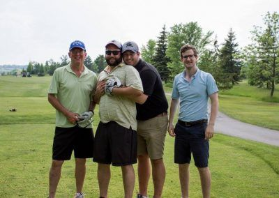 Wenonah Links Golf Burlington Ontario Anniversary 2020 (19)