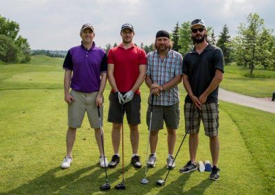 Wenonah Links Golf Burlington Ontario Anniversary 2020 (24)