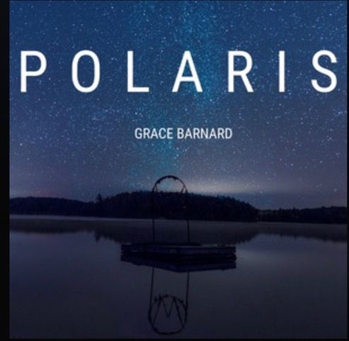 Check out Grace's 'Polaris' Music Video