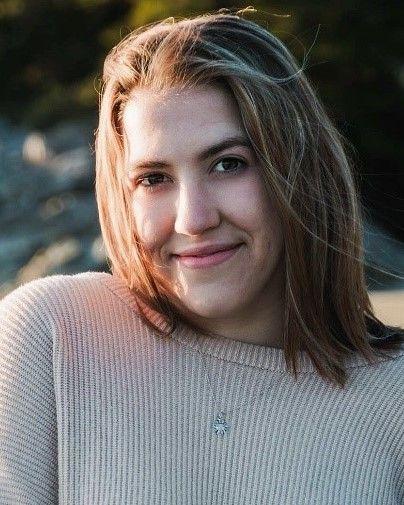 Madison Bradshaw