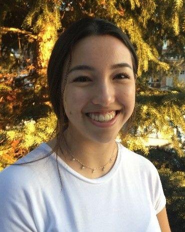 Kyra Chin