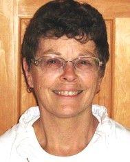 Jane McCutcheon