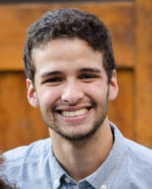 Luis Felipe Montemayor