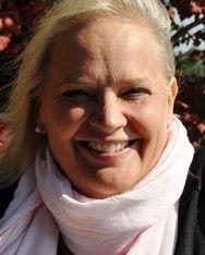 Nancy Vandenburgh