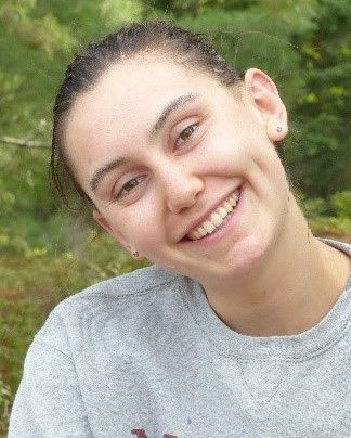 Mary-Anne Schoenhardt
